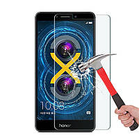 Защитное стекло для Huawei GR5 2017 (BLL-21)