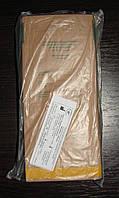 Крафт пакеты 100х200 для паровой, воздушной, этиленоксидной стерилизации, 100 шт СтериМаг