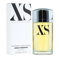 Наливная парфюмерия ТМ EVIS. №108 (тип запаха  PACO RABANNE XS)