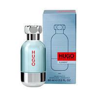Наливная парфюмерия ТМ EVIS. №125 (тип запаха Boss Element Hugo Boss)