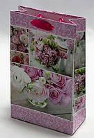 Женский подарочный пакет PVM 081204 W