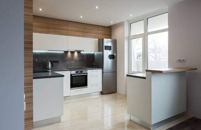 Кухни 43