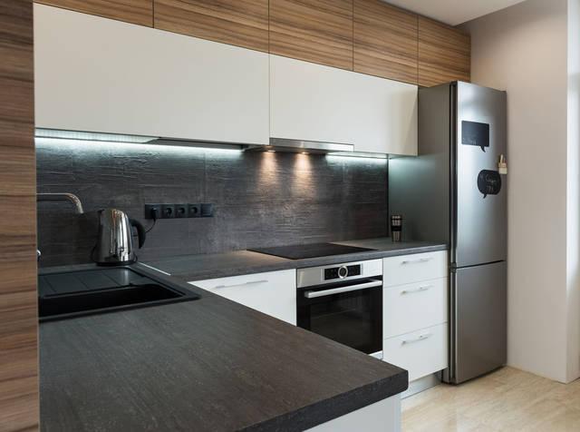 Кухни 44