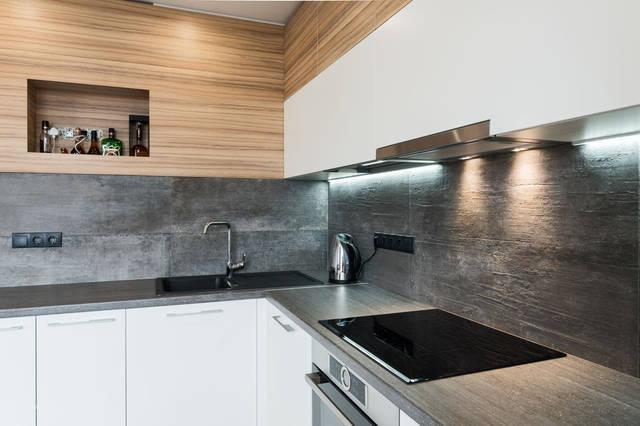 Кухни 46