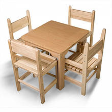 Детская мебель (стульчики для кормления, комоды-пеленаторы,столики,парты, мольберты)