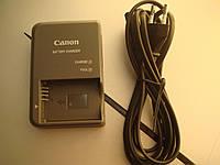 Зарядное Canon CB-2LZE . для аккумулятора Canon NB-7L. ОРИГИНАЛ  100%.
