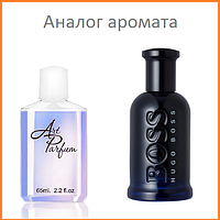 065. Духи 65 мл Boss Bottled Night Hugo Boss