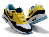 Nike Air Max 87 08W