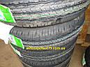185/75 R16C 104/102R Green-Max Van, лето (производитель Shangdong Linglong , Китай), фото 5