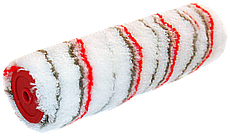 Валик Мультиколор тип Міді 6 x30 x100 мм HTtools