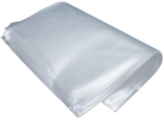 Пленка для упаковочного аппарата Profi Cook VK 1015 22*30 см