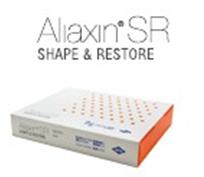 Aliaxin SR для моделювання обличчя