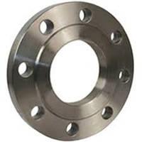 Фланці сталеві плоскі приварні гост 12820-80 РУ 10