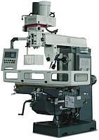 Универсально-фрезерный станок по металлу Opti МТ8