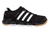 Кроссовки  Adidas Team Spezial для игры