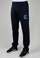 Спортивные брюки Nike Track&Field 3334 Тёмно-синие
