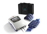 Easy Qs - Портативный аппарат для магнитотерапии