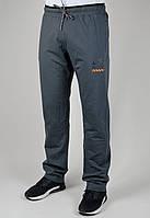 Спортивные брюки Nike Track&Field 3335 Тёмно-серые