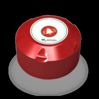 Беспроводная кнопка вызова медсестры Y-O