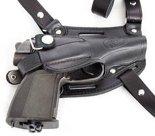 Кобуры и сумки-кобуры для оружия