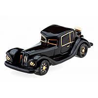 Коньячный набор Ретро авто, 7 предметов
