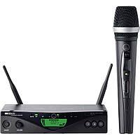 Радиосистема AKG WMS 450 Vocal Set C5