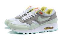 Nike Air Max 87 18W