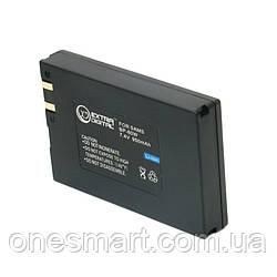 Аккумулятор для Samsung IA-BP80W, Li-ion, 950 mAh