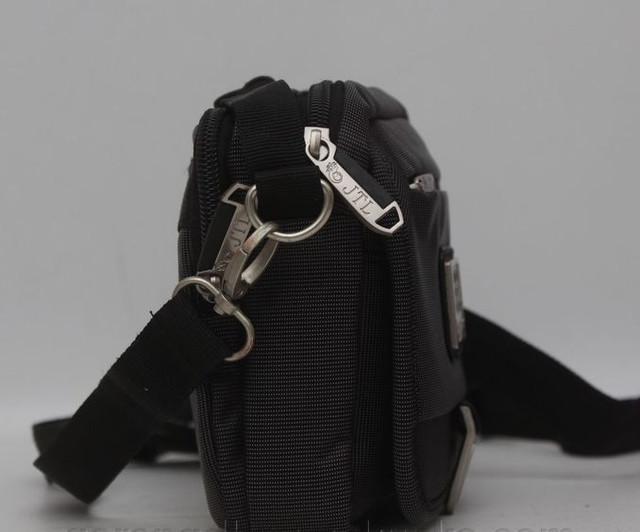 a25da6951f5f Комфортная мужская сумка через плече JTL. Отличный акссесуар на ...