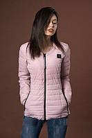 Новые модели весенних курток