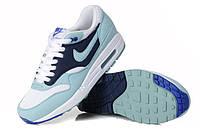 Nike Air Max 87 19W