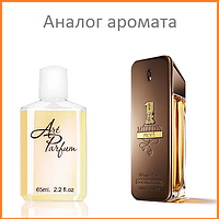 098. Духи 65 мл 1 Million Prive Paco Rabanne