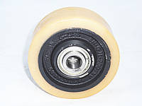 Колесо опорне   Jungheinrich 51077215