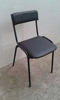 """Стул """"Школьник"""". Недорогие стулья."""