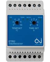 Терморегулятор OJ Electronics ETR2-1550, фото 1