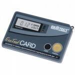 Дозиметр-радиометр индивидуальный ДКГ-21 Ecotest CARD