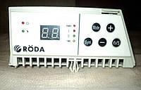 Программируемый блок управления конвектором Roda