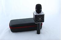 Микрофон Karaoke Q7 ZZD