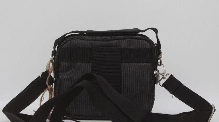 08719e90a0e1 Код: КГ881 Комфортная мужская сумка через плече JTL. Отличный акссесуар на каждый  день.