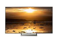 Телевизор  Sony KD65XE9005