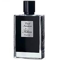 Тестер парфюмированная вода унисекс By Kilian Cruel Intentions (бай Килиан Круэл Интеншен)