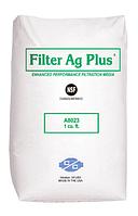 Фильтрующая загрузка Filter AG Plus/Turbidex