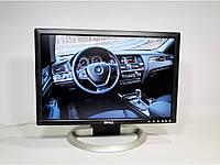 """Монитор 20"""" Dell UltraSharp 2005W бу"""