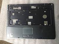 Верхняя часть корпуса + тачпад Acer TravelMate 5220 5420 5320 5620 5720 39.4T302.004