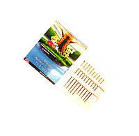 Иглы для ручного шитья 10упаковок в наборе(Армейские)