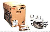 Турбина фольксваген ЛТ 35 /  Volkswagen LT46 2.5TDI c 1996 (80kw) 074145701D (4 отверстия выпуск)США
