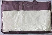 Покрывало-плед из искусственного меха 220х240 55124