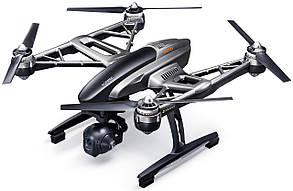 Квадрокоптер YUNEEC TYPHOON Q500 4K