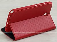 Чехол Capdase Folio Dot Folder Case для Samsung Galaxy Note 8.0 N5100/N5110 Red