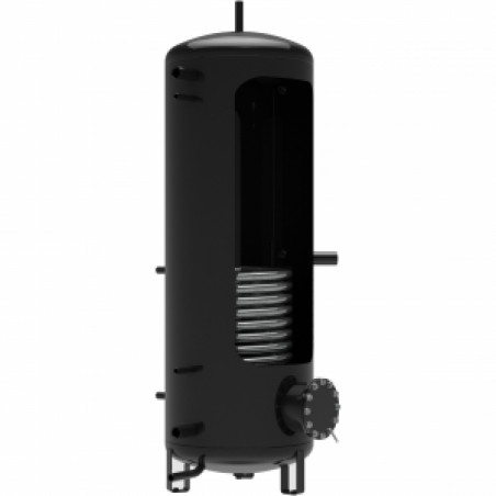 Тепловой аккумулятор Drazice NAD 1000 v4